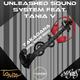 Unleashed Sound System feat. Tania V [IL] Takadana(Emiel Roche Remix)